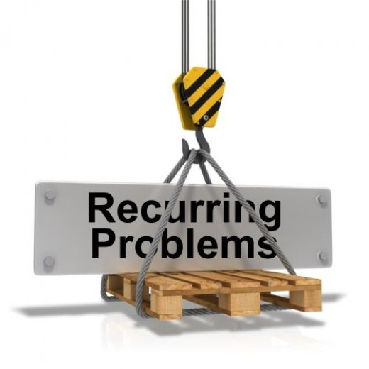 It S Always Confusing When It Comes To House Plan While: Recurring Problems…No Problem!